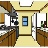 キッチンの排水口詰まりに。業者を呼ばずにセルフで改善した方法