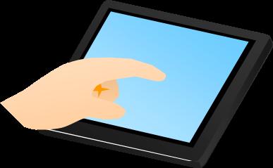 tabletpc