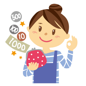 【9/13(金)迄!】住信SBIネット銀行の口座開設で1000円もらえるキャンペーン中!