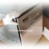 【パナソニック】ビルトイン食洗機が壊れたら寿命…?修理履歴やセルフ交換のコツなど12年体験談。