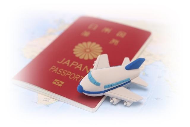 航空券の名義を間違えたらどうなる?
