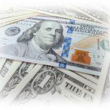 【カンクン個人手配旅行】ドルを用意する理由と損しない両替の方法まとめ