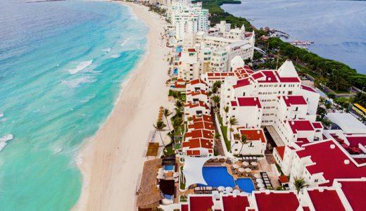 【カンクンのオールインクルーシブ最高!】GR Caribe By Solaris 宿泊レビュー